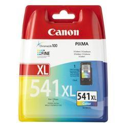 Tinteiro Canon CL-541XL Tricolor Original
