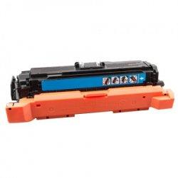 Toner Canon 040H Azul Compatível (0459C001/0458C001)