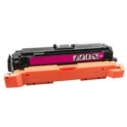 Toner Canon 040H Magenta Compatível (0457C001/0456C001)