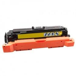 Toner Canon 040H Amarelo Compatível (0455C001/0454C001)