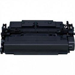 Toner Canon 041 Preto Compatível (0452C002)
