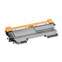 Toner Brother Compatível TN-2210 / TN-2220