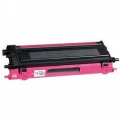 Toner Brother Compatível TN-230 M / TN-210 M Magenta